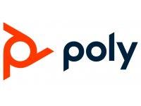 Poly Premier 1 Jahres Service Vertrag für Studio P21