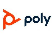 Poly Halterung für Sync 40
