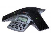 Poly | Polycom SoundStation Duo - VoIP-Konferenztelefon - SIP, RTCP