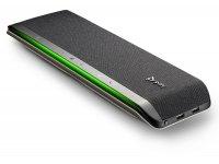 Poly Sync 60 (Bluetooth, USB-A & USB-C)