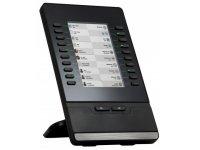 Axtel Erweiterungsmodul für AX-Telefone