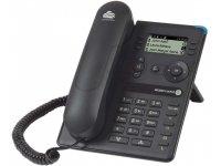 Alcatel-Lucent 8008 Cloud Edition SIP-Deskphone