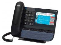 Alcatel-Lucent 8078s Cloud Edition SIP-Deskphone