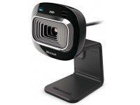 Microsoft LifeCam HD-3000 Win USB Port