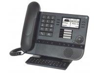 Alcatel-Lucent 8029s Premium DeskPhone