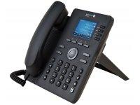 Alcatel-Lucent H6 SIP-DeskPhone